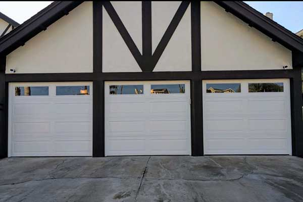 Garage Door Replacement | Oakland NJ